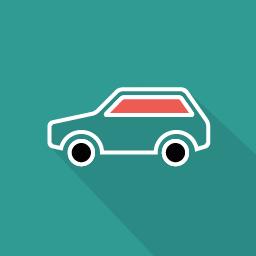 car-6-icon