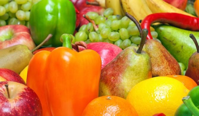 Pomodori, Melanzane, Zucchine - PREZZO IN CALO RISPETTO ALLA SETTIMANA PRECEDENTE (PREZZI MEDI AL DETTAGLIO).