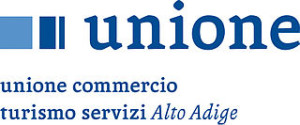 320px-Unione_commercio_turismo_servizi_Alto_Adige