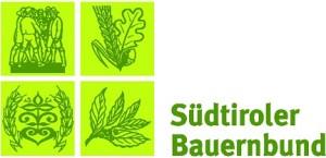 Logo_SBB_Farbe -2