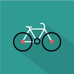 cycle-2-icon