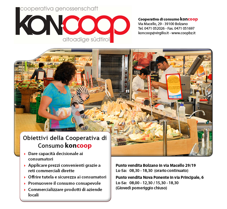 koncoopIT_
