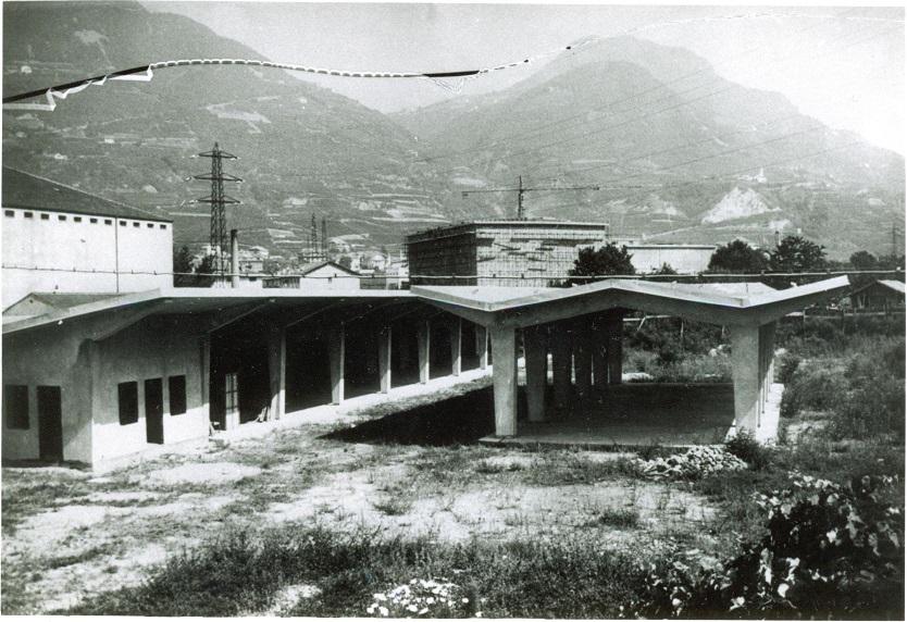 primo lotto 1962_1
