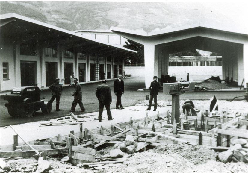 primo lotto 1962_3