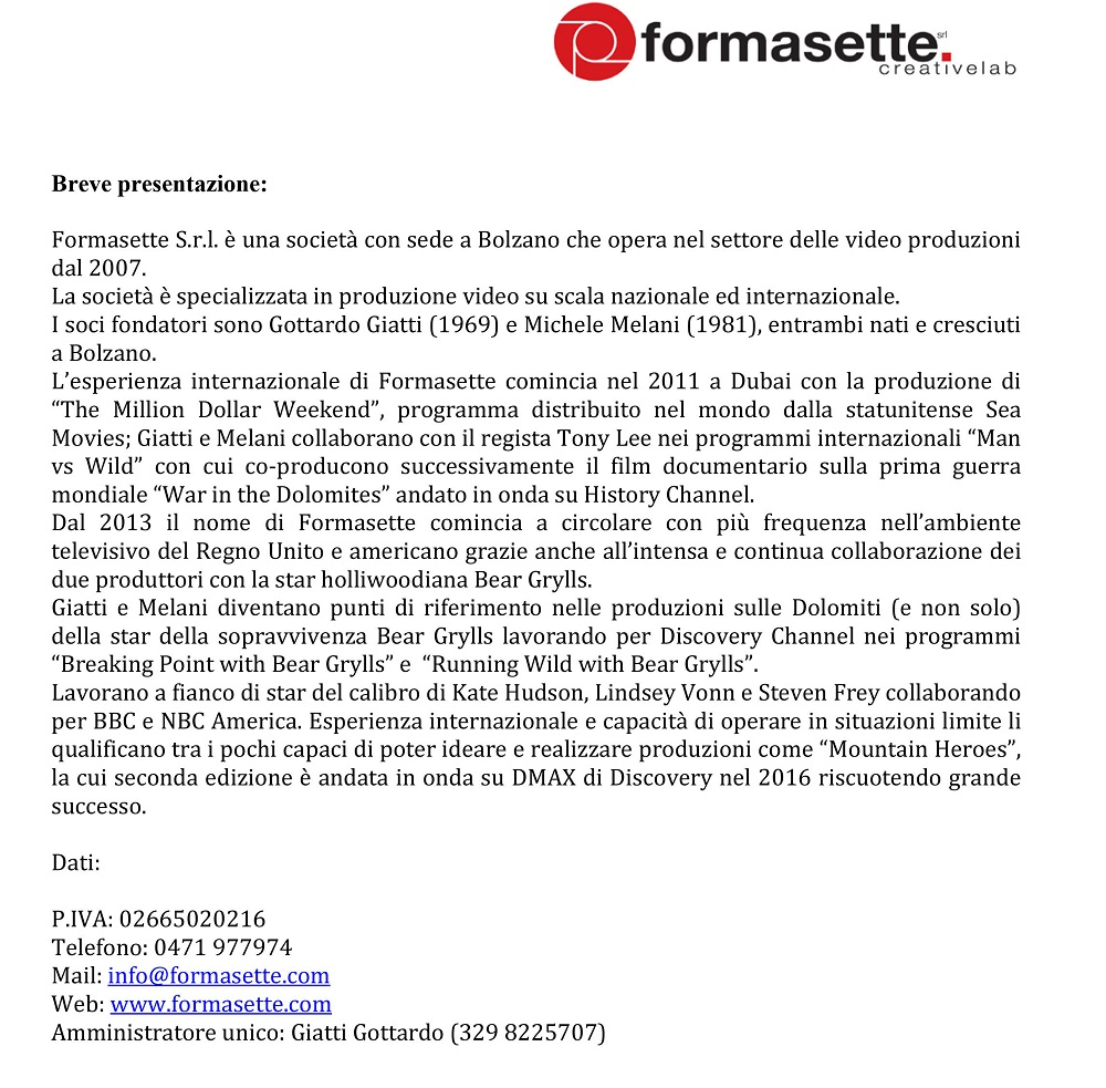 Presentazione-Formasette-okdati